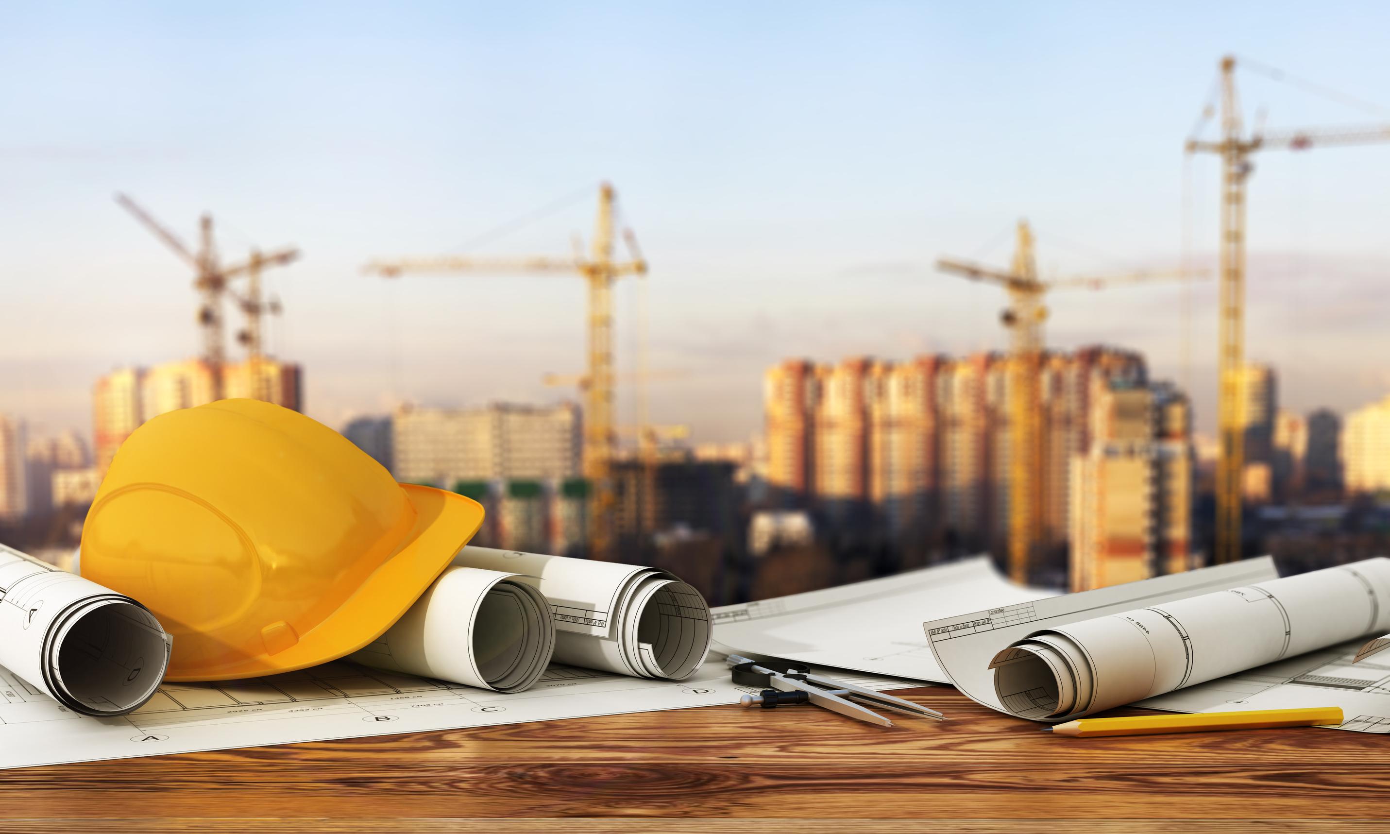 Imprese Di Costruzioni Catania azienda | impresa edile nucifora
